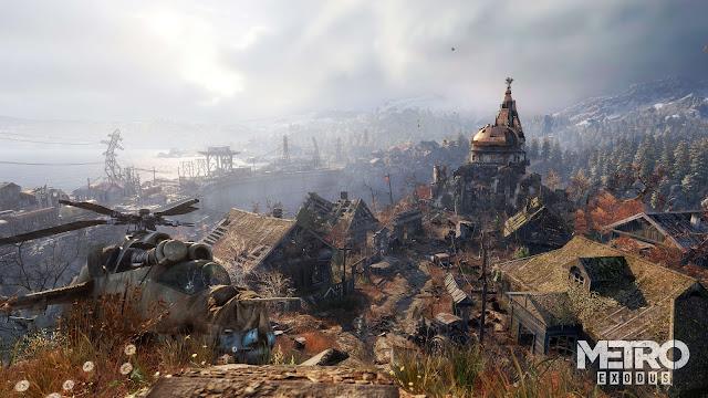 http://www.gamesplash.co.uk/2019/02/new-metro-exodus-footage-has-been.html