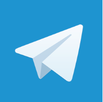 Download Telegram for Windows 10 Latest Version