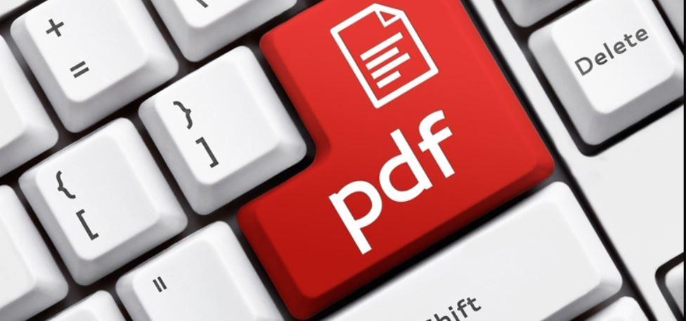 كيفية-دمج-مجموعة-من-الصور-ضمن-ملف-PDF-بدون-برامج