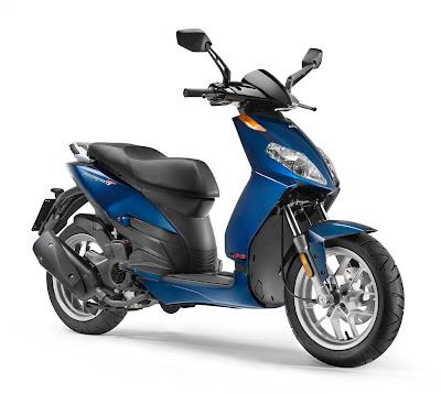 Мотоцикл patron indigo 250 відгуки 2 — Мотцикл