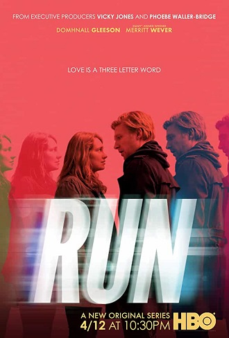 Run Season 1 Complete Download 480p & 720p All Episode