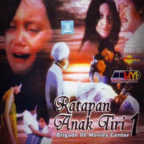 Ratapan Anak Tiri , Ratapan Anak Tiri  Poster, Ratapan Anak Tiri  Film, Ratapan Anak Tiri  Synopsis, Ratapan Anak Tiri  Review, Ratapan Anak Tiri  Trailer