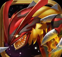 Monster Fantasy Download v1.0 Android Apk Data Money Mod