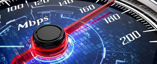 Cara Tes Kecepatan Internet di Android