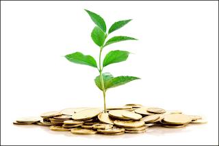 http://www.blogeimie.com/2016/11/investasi-terbaik-yang-aman-dan-nyaman-untuk-masa-depan.html