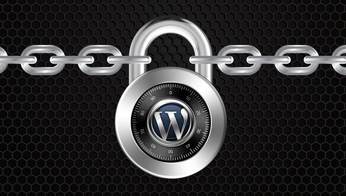 plugin wordpress security
