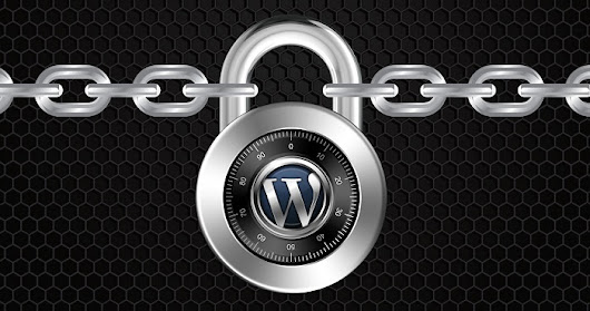 7 plugin wordpress security terbaik untuk website