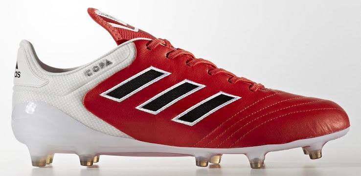 best service 1fe14 c0421 Adidas Copa 17.1