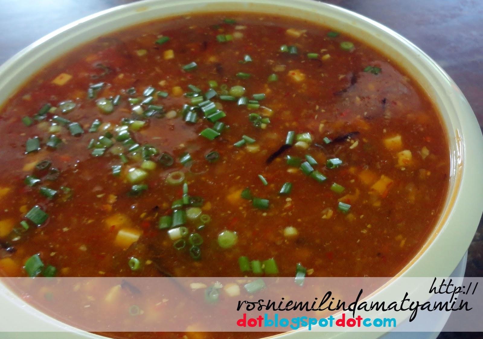sup xi chuan