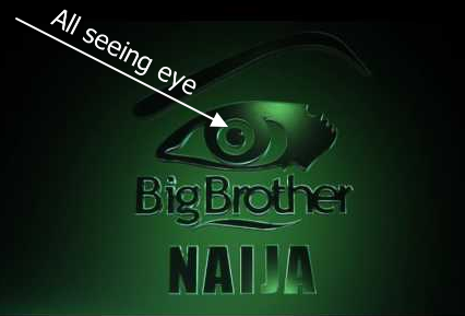 bb naija secret cult