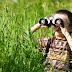 Juegos para sensibilizar a los niños sobre la importancia de la Naturaleza
