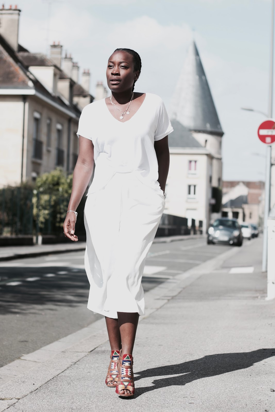 total-look-blanc-blog-mode-tendance
