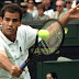 ... do Pete Sampras