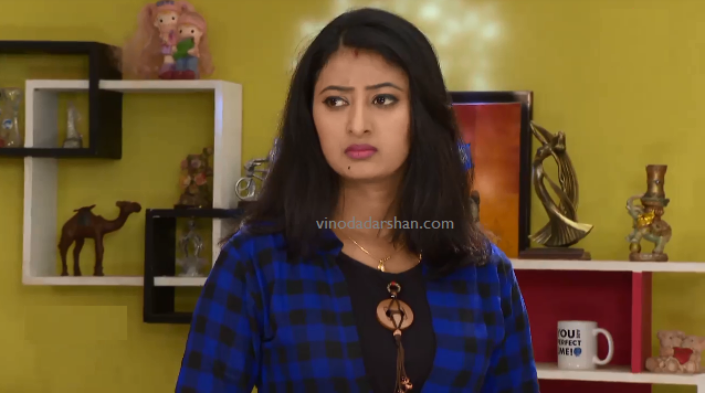 Latha Sangaraju actress serials