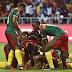 Le Cameroun fait un bond spectaculaire dans le Classement FIFA du mois de février
