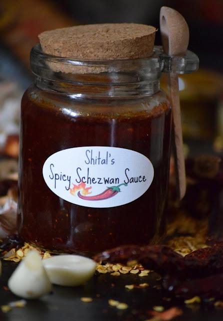 http://shitals-kitchen.blogspot.com/2010/08/schezwan-sauce.html