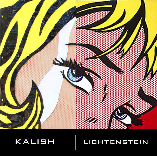 Michael Kalish