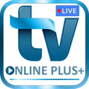 TV Online Plus Apk Watch Live TV, Live Sports All Android