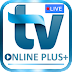 TV Online Plus Apk Watch Live TV, Live Sports All Android Devices