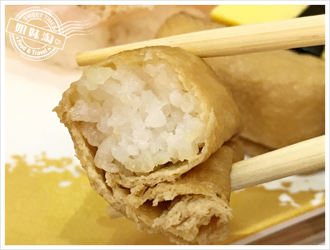 順億鮪魚-鳳山區美食推薦小吃