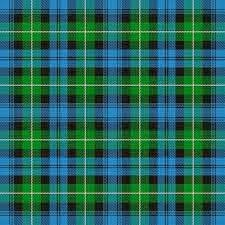 Today Is National Scottish Tartan Day I M Extremely Proud Of My Heritage Which Comes From Both Paternal Maternal Lines