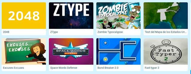 Cientos de juegos educativos online gratis para niños-1