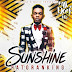 New Audio|Patoranking_Sun Shine|Listen/Download Now