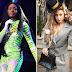 Se filtró en Internet colaboración entre Lady Gaga y Azealia Banks