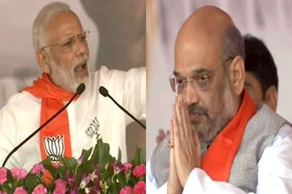 pm-modi-said-gujarat-election-result-also-like-up-assembly-2017