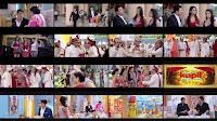 Comedy Clips-Hindi Movies- Kis Kisko Pyaar Karoon Vol 5-Kapil Sharma 720p HDRip Screenshot