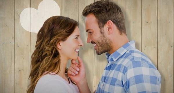Αιγόκερως αρσενικό στυλ dating