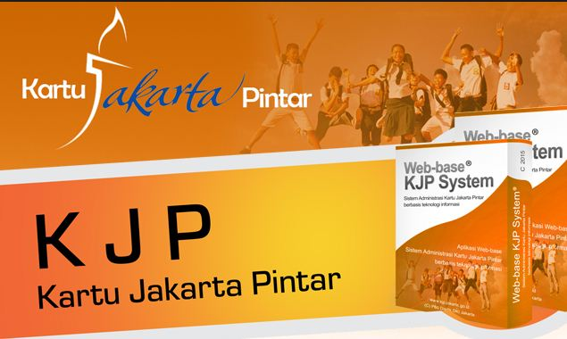 75 Persen Santri di DKI Jakarta Belum Peroleh KJP