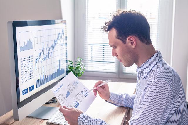 Những lợi ích nhật ký giao dịch mang lại cho nhà đầu tư ngoại hối - fore
