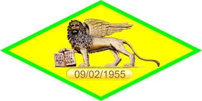 Resultado de imagem para Leão de São Marcos Esporte Clube