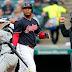 #MLB: 4 bateadores estrellas que aún no han despertado después de dos semanas de temporada