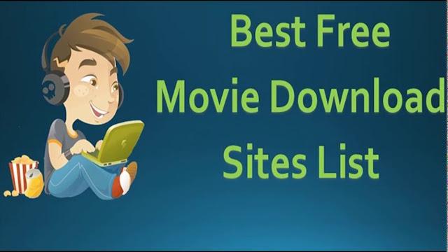 25 best free movie download websites (january 2019).