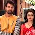 Shocking Twist In Zee Tv's Kumkum Bhagya