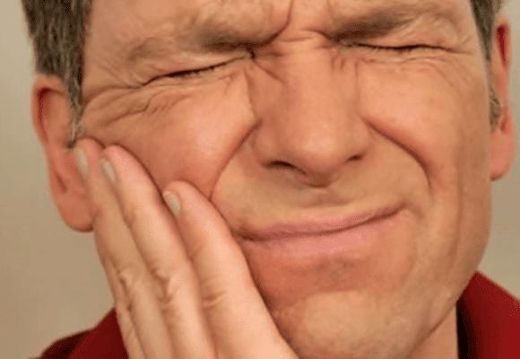Novidades-dor-dente