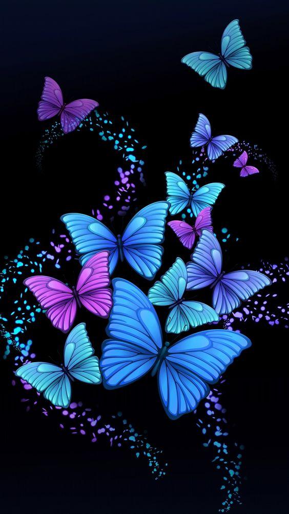 Tagfalter,فراشات,butterflies,صور,صور فراشات جميلة ,فراشات روعة