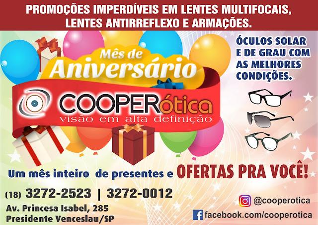 3d51b5a5aaadd fonte http   www.otvfoco.com.br