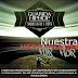 Descarga, Nuestra Herencia Hip Hop Vol.2 | @checkhh
