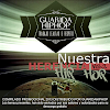 Descarga, Nuestra Herencia Hip Hop Vol.2 | @checkhh