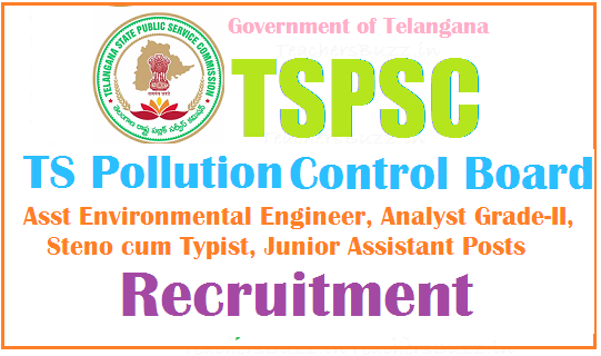 TSPSC%2BPollution%2Bcontroll%2BJobs.png
