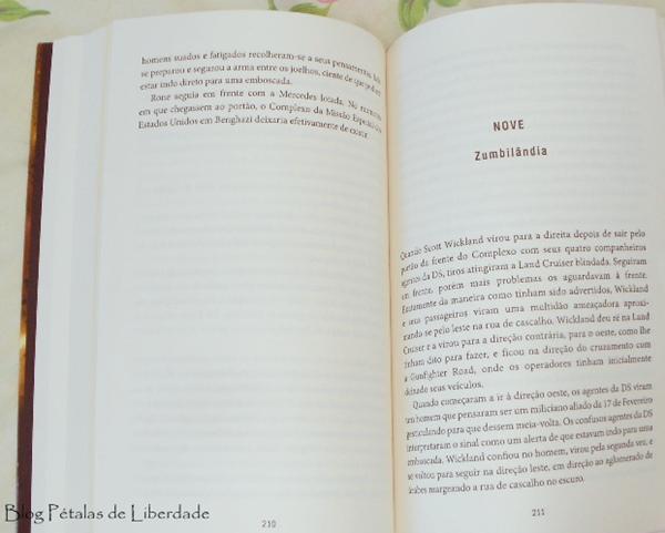 diagramação, Resenha, livro, 13-Horas, Mitchell-Zuckoff, Bertrand-Brasil, opinião, trechos, atentado, líbia, eua, benghazi, fotos