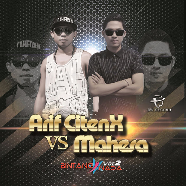 Via Sera Meraih Bintang Mp3: Lagu Indonesia ITunes Plus AAC M4A MP3 Rilis 2016-2018: Mahesa