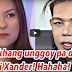 Kawawang XANDER FORD Tinawag na UNGGOY ni Karla Estrada?
