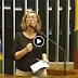 Maria do Rosário Acusa Família Bolsonaro de estar envolvida no Crime de Marielly