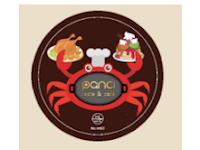 Lowongan Kerja Koki/Cheef, Kasir, Waiter/ Pelayan Resto di Panci Café & Resto - Semarang