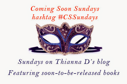 Her Boyfriend's Submission by @Cherish_Desire for #CSSundays #erotica ~ Thianna D's Kinky Blog