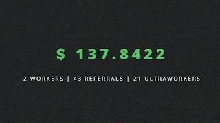 pembayaran%2Bultraworkers%2Bvia%2Bpaypal